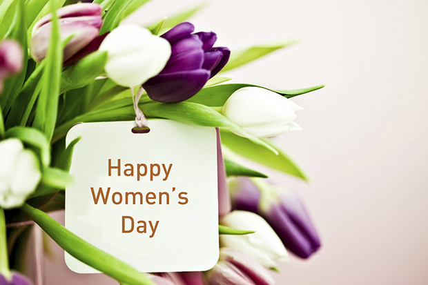 Vietnam Women's Day
