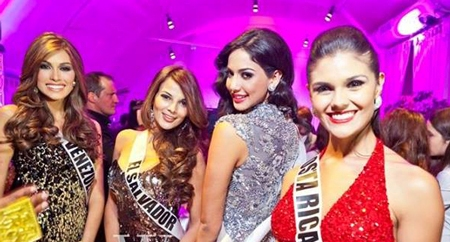 Miss-El-Salvador-Costa-Rica