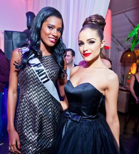 Miss-Universe-2012-Haiti