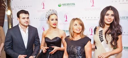 Miss-Universe-2012