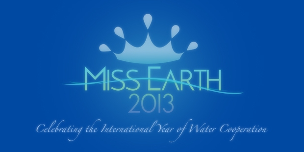 Miss Earth 2013 in The Philippines