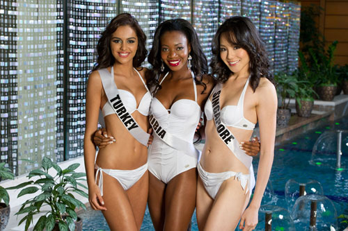 miss-turkey-singapore-namibia