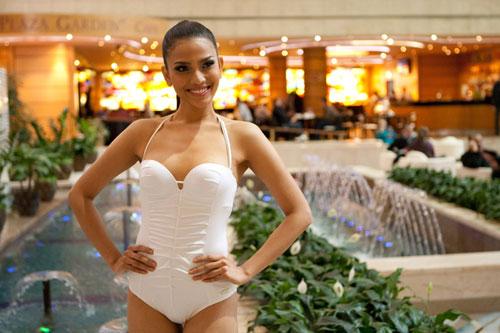miss-vietnam