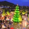 Party Your Way Through This Christmas In Asia
