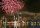 Enjoy 2015 New Years Eve Party in Jacksonville Florida
