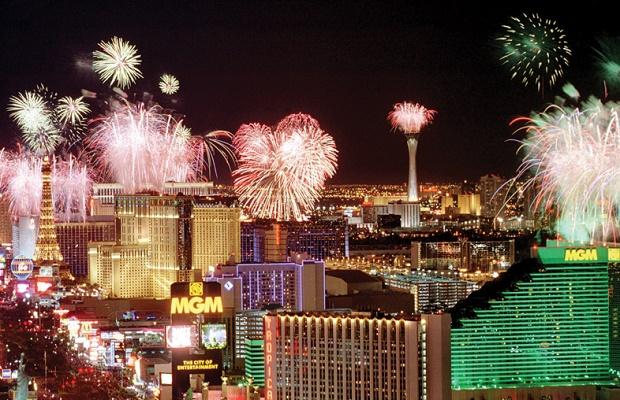 magic city casino new years eve