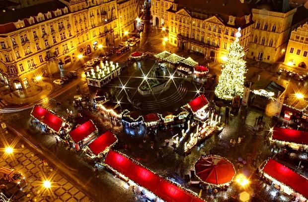 Image result for christmas belgrade