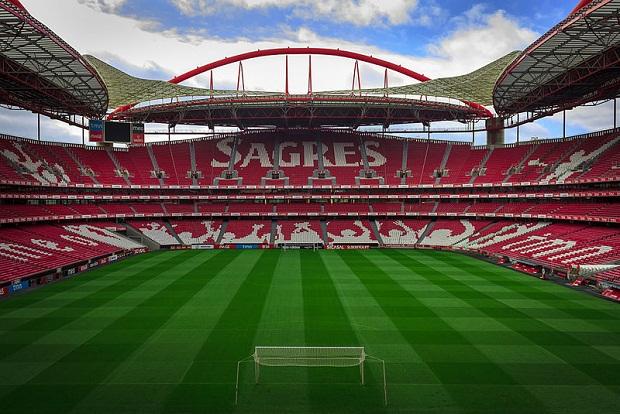 2014 Champions League Final Match