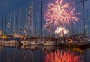 Enjoy Australian Christmas 2014 In Hobart Tasmania