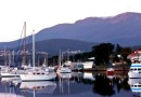 Have Fun This Summer Vacation by going to Tasmania