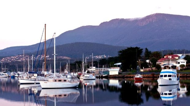 Things to do when visit Tasmania