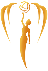 Miss Earth Logo