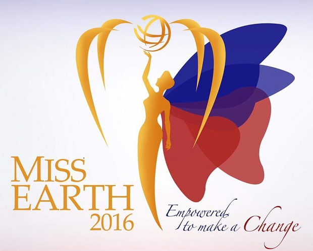 Miss Earth 2016 in Philippines