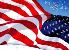 Public Holidays in United States